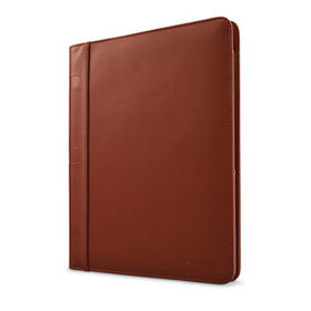 Samsonite Samsonite Leather Business Portfolio in