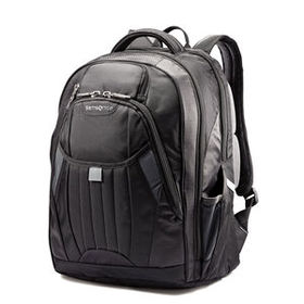 Samsonite Samsonite Tectonic 2 Large Backpack in t