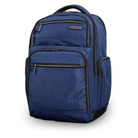 Samsonite Samsonite Modern Utility Double Shot Bac