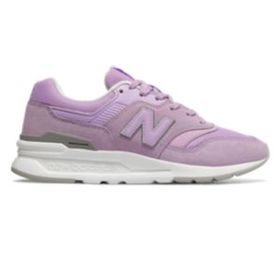 New balance Women's 997H Classic Essential