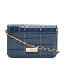 BEBE Buffy Crossbody
