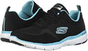 SKECHERS Flex Appeal 3.0-Go Forward