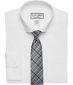 Jos Bank 1905 Collection Boys Classic Fit Check Dr