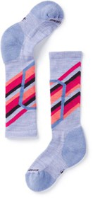 Smartwool Ski Racer Socks - Girls'