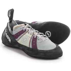 Scarpa Made in Italy Helix Climbing Shoes (For Wom