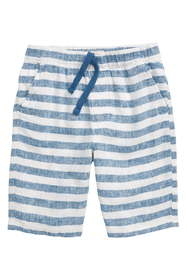 Tucker + Tate Oh Those Summer Stripes Shorts (Todd