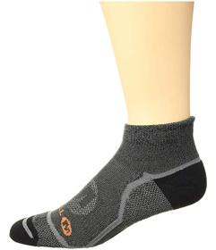 Merrell Glove Low Cut Sock