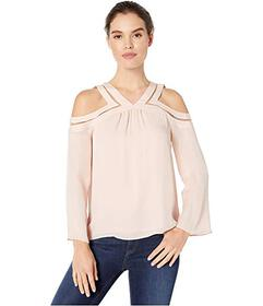 RAMY BROOK Lex Top