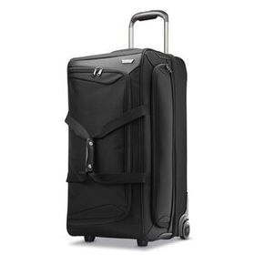 Samsonite Samsonite Armage Wheeled Executive Wheel