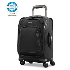 "Samsonite Samsonite Armage 19"" Spinner in the colo"