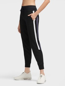 Donna Karan COLOR BLOCK JOGGER