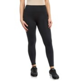 BALLY High-Rise Ankle-Length Leggings with Pockets