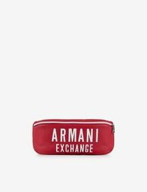 Armani Absolute Red