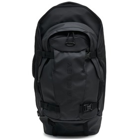 Oakley Travel Duffle - Blackout