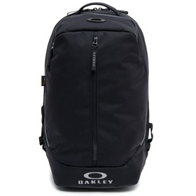 Oakley Snow Backpack - Blackout