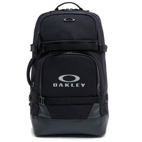 Oakley Snow Big Backpack - Blackout