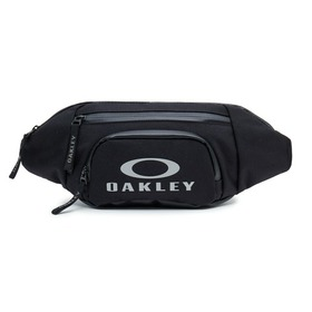 Oakley Snow Bumbag - Blackout