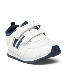 BORN Velcro Strap Sneakers (Toddler)