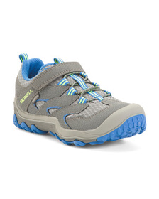 MERRELL Hiking Shoes (Little Kid, Big Kid)