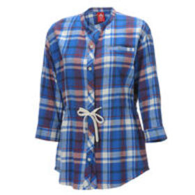 EMS Women's Timber Flannel Tunic