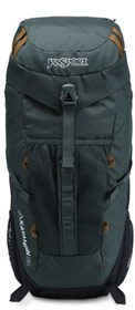 JanSport Katahdin 50L Pack
