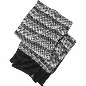 Smartwool Ski Hill Ombre Scarf - Women's