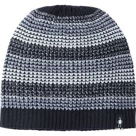 Smartwool Ski Hill Ombre Beanie - Women's