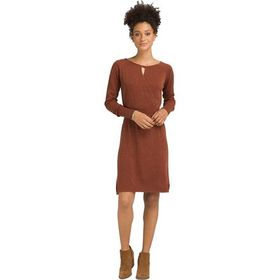 Prana Sonatina Dress - Women's