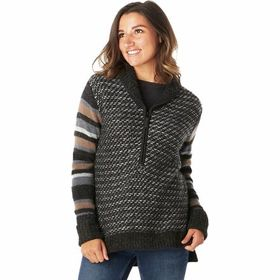 Smartwool CHUP Potlach 1/2-Zip Sweater - Women's