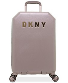"""Allure 20"""" Carry-On, Created for Macy's"""
