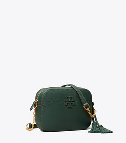 Tory Burch mcgraw camera bag main