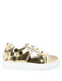 LITTLE MARC JACOBS - Sneakers