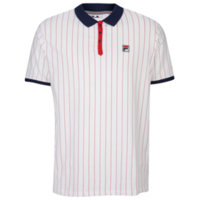 Fila BB1 Polo