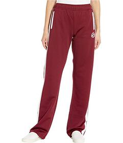 Juicy Couture JC Crest Tricot French Terry Pants