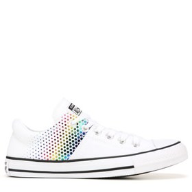 Converse Women's Chuck Taylor All Star Madison Low