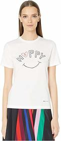 Paul Smith Happy T-Shirt