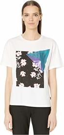 Paul Smith Karma's a Bunny T-Shirt