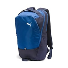 Puma PUMA X Backpack