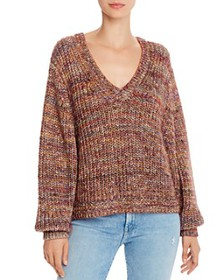 Splendid - Briar Marled Sweater