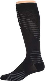 adidas Running OTC Sock Single