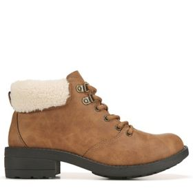 Rocket Dog Women's Taken Ankle Boot