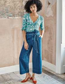 Boden Libby Top