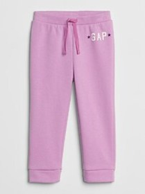 Toddler Logo Graphic Joggers