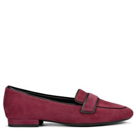 Aerosoles Women's Outer Limit Loafer Shoe
