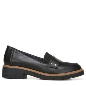 Dr. Scholl's Women's Grow Up Loafer Shoe