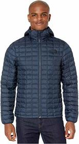 The North Face Thermoball Eco Hoodie