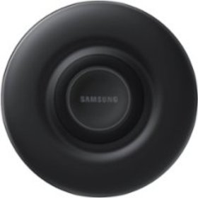 New!Samsung - 9W Qi Certified Fast Charge Wireless