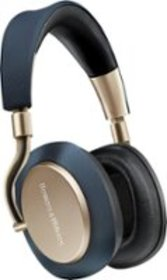 Bowers & Wilkins - PX Wireless Noise Cancelling Ov