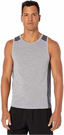 Brooks Distance Tank