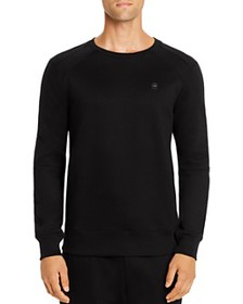 G-STAR RAW - Motac Sweatshirt